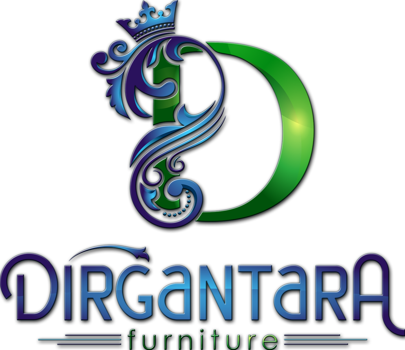 Dirgantara Furniture