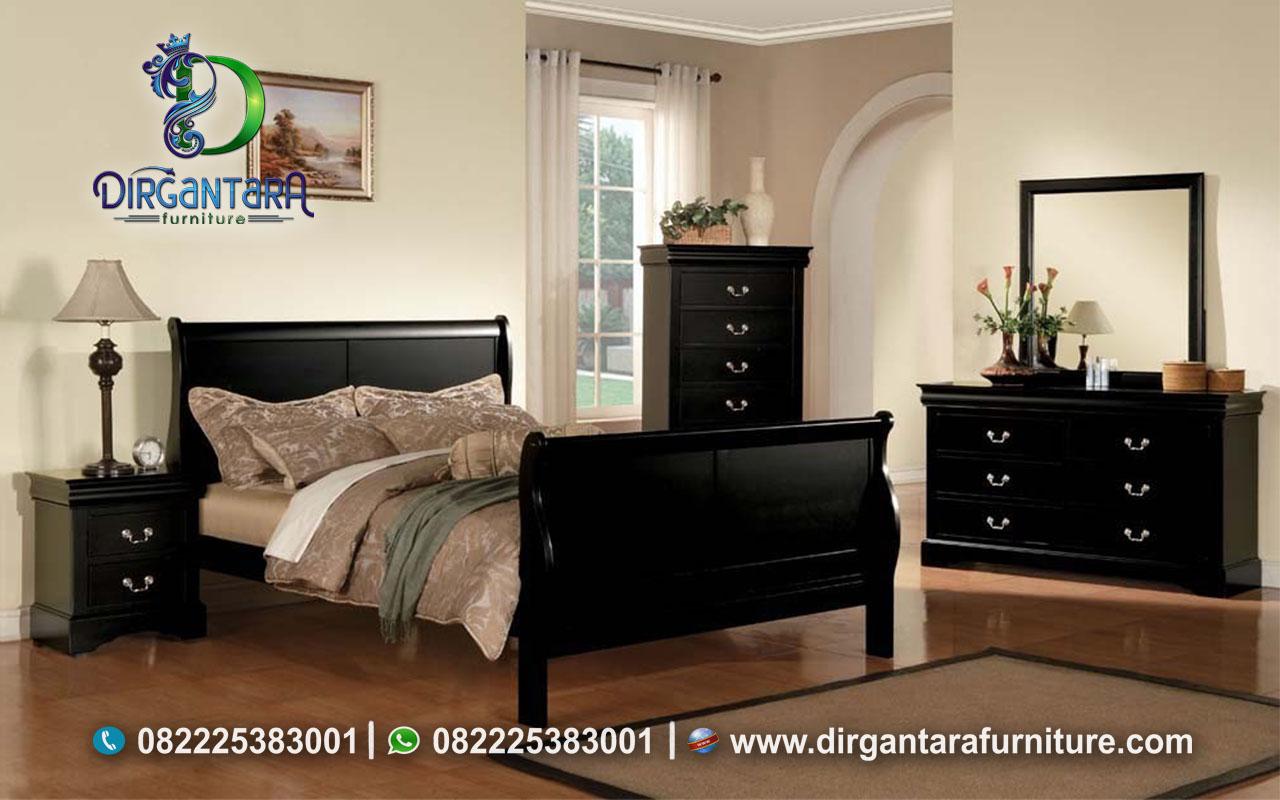 Terbaru Inspirasi Kamar Tidur Remaja Cowok KS-126, Dirgantara Furniture